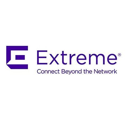 11.-extreme-min