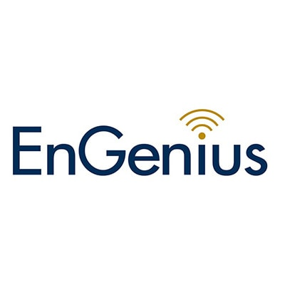 16.-engenius-min