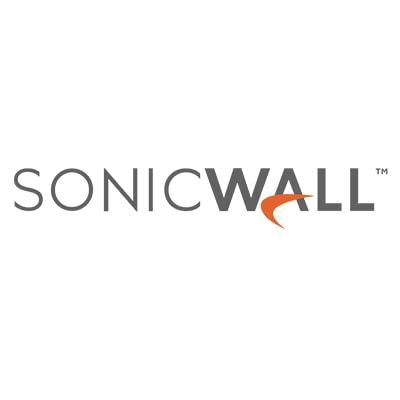 25.-sonicwall-min