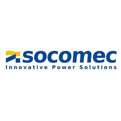 36. socomec-min
