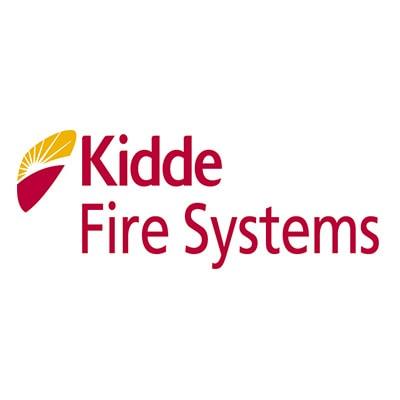 39.-kiddie-fire-system-min