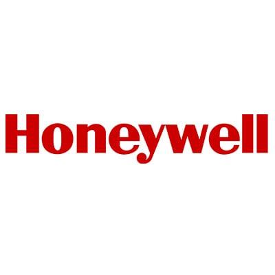 46.-honeywell-min