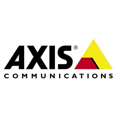 48.-axis-min