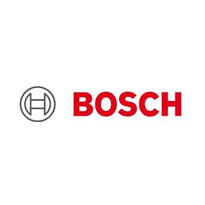 49.-bosch-min