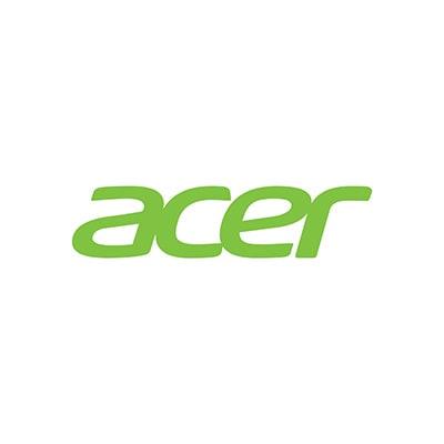 51.-acer-min