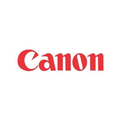 57.-canon-min