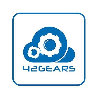 8.-42-gears-min