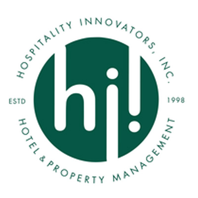 Hospitality-Innovators-Inc