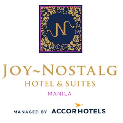 Joy-Nostalg