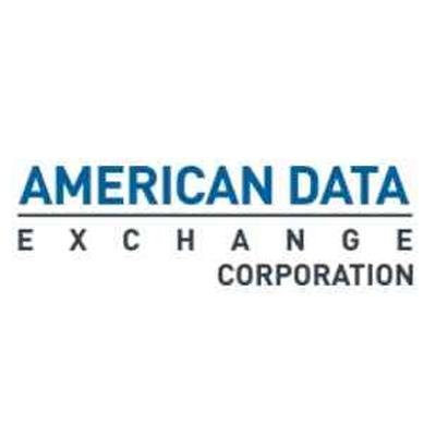 american-data-exchange-corporation
