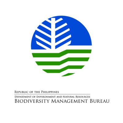 biodiversity-management-bureau-logo
