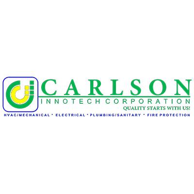 carlson-innotech-corporation
