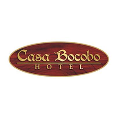 casa-bocobo-hotel