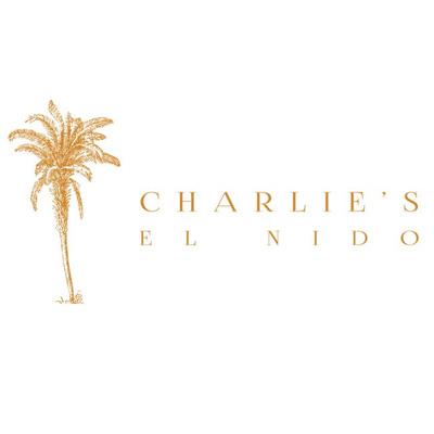 charlies-el-nido