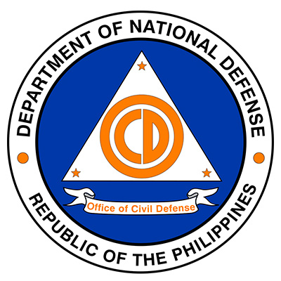 department-of-national-defense