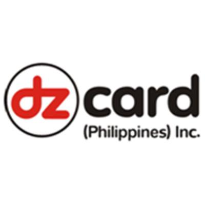 dz-card