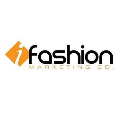 ifashion-marketing-co