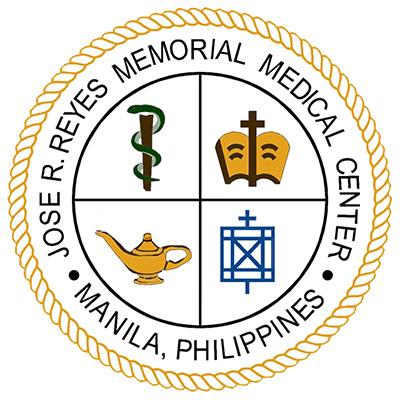 jose-reyes-memorial-medical-center