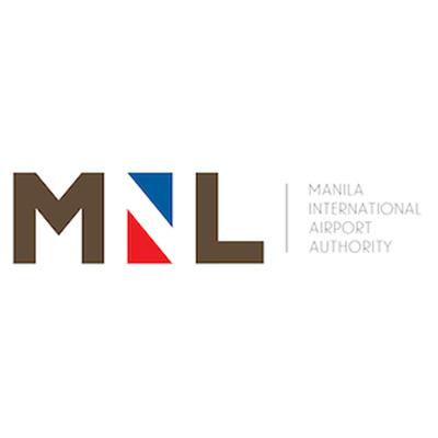 manila-international-airport-authority