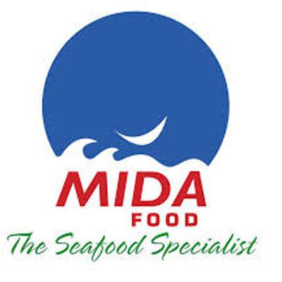 mida-food