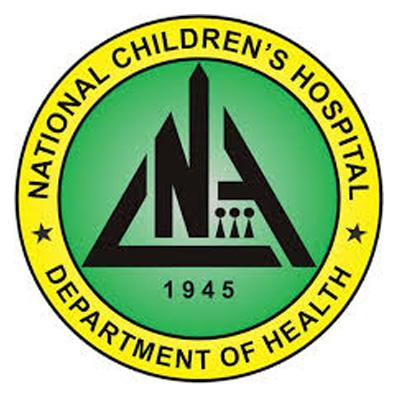national-childrens-hospital