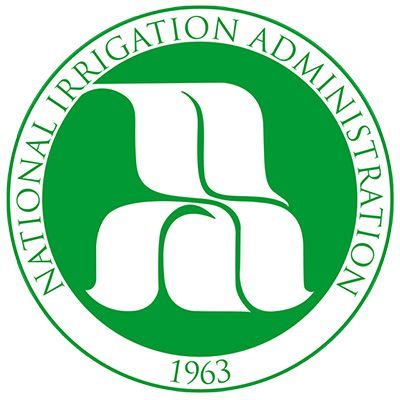 national-irrigation-administration