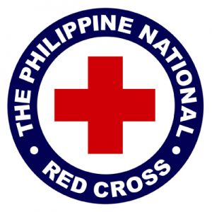 philippine-national-red-cross