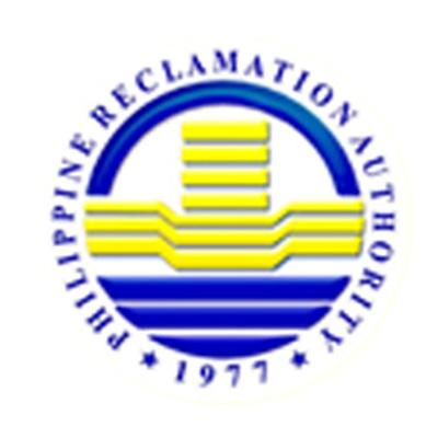 philippine-reclamation-authority