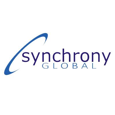 synchrony-global