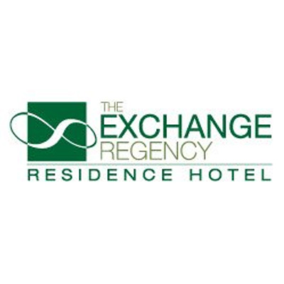 the-exchange-regency-residence-hotel