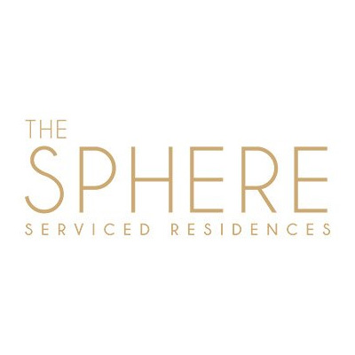 the-sphere-serviced-residences