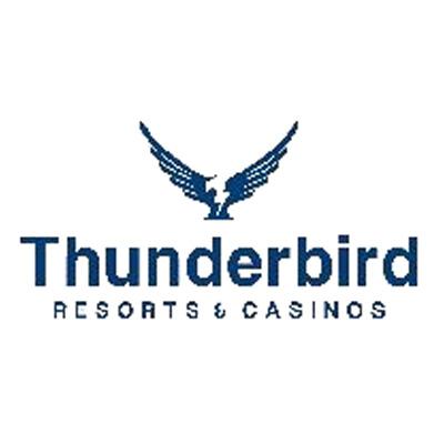 thunderbird-resorts-and-casino