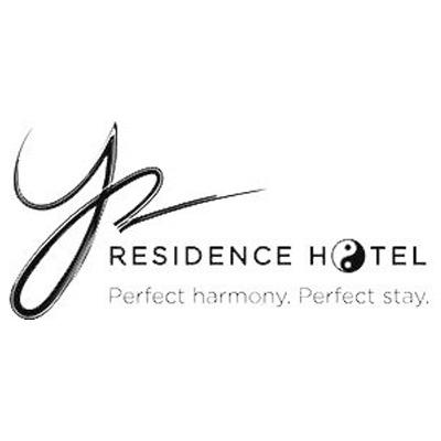 yr-residence-hotel