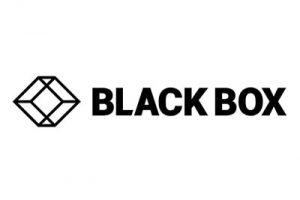 12.-blackbox-min